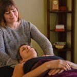 Sarah Craft Healing